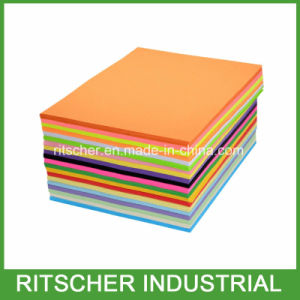 china 70gsm 75gsm letter size 8 5x11 colored copy offset paper