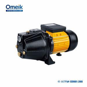 Wholesale E-motor Power