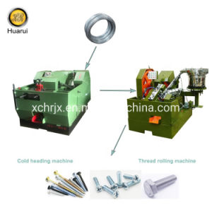 Wholesale T Machine