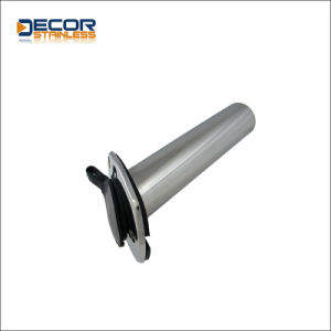 Stainless Steel Rod Holder pictures & photos