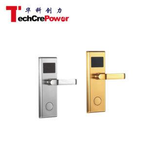 China Intelligent Door Lock, Intelligent Door Lock