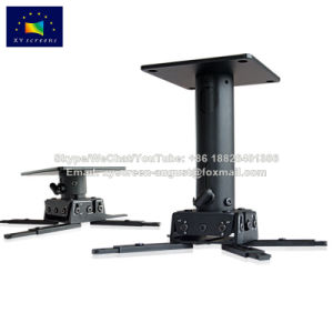 Projector Ceiling Mount Wall Mounted