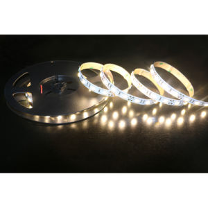 Super High CRI 95+ SMD5050 LED Strip pictures & photos