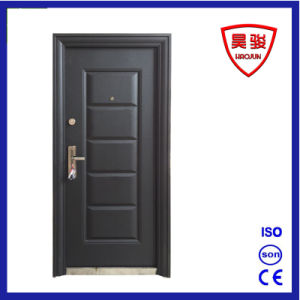 China Steel Entry Door, Steel Entry Door Manufacturers, Suppliers ...