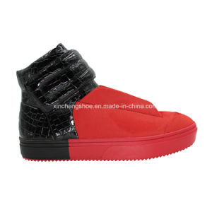 Stock Shoes, Wholesale Shoes, Cheap shoes wholesale from 17