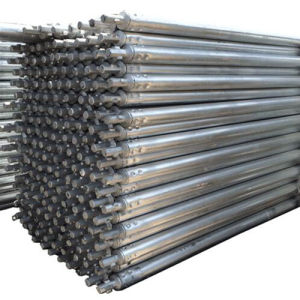China Steel Tube Scaffold Couplers, Steel Tube Scaffold