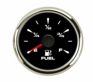 China Diesel Fuel Tank Level Gauge, Diesel Fuel Tank Level Gauge