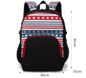 Bag Backpack High Capacity Sports Backpacks,Laptop Bag Girls Duffel Bags Travel Bag for Women and Men