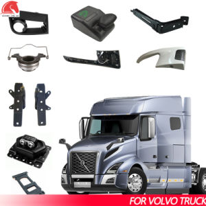 Volvo Truck Parts >> China Volvo Truck Parts Volvo Truck Parts Manufacturers Suppliers