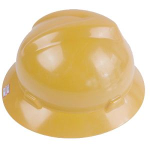 PPE Safety Working Helmets Safety Hat for Construction Protection