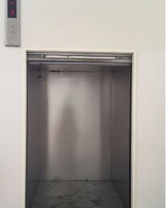 Dumbwaiter for Wastes pictures & photos
