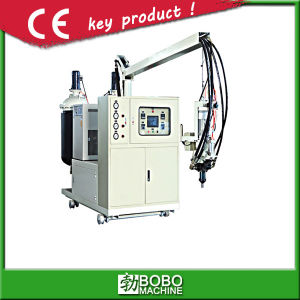 PU Foam Foaming Machine (GZ-150)