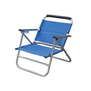 Beach Chair (ST-208)