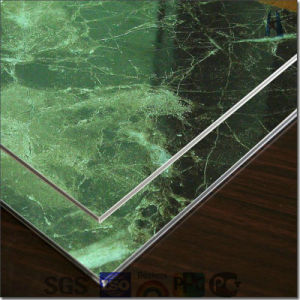 Factory Price Colorful OEM Hot Sale Aluminum Composite Panel pictures & photos