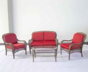 Garden Furniture (RIFA-90R021)