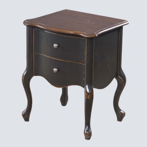 Wooden and Mignon Furniture Antique Furniture