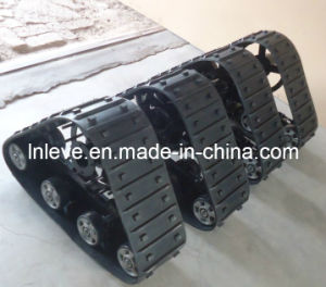 China Rubber Track Atv, Rubber Track Atv Manufacturers, Suppliers | Made-in-China.com