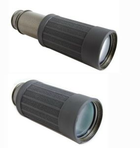 Stretching & Pirate Monocular 10X50/8X40 pictures & photos