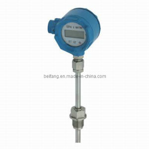 Temperature Transmitter with LCD pictures & photos