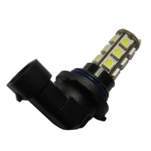 LED Fog Lamp 9005-9SMD-5050(3)