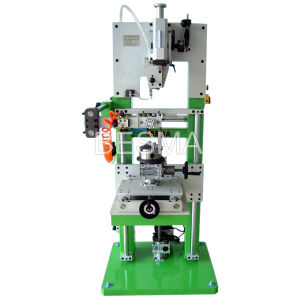 Core Drill Brazing Machine