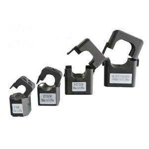 Fp Series Split Core Current Transformer