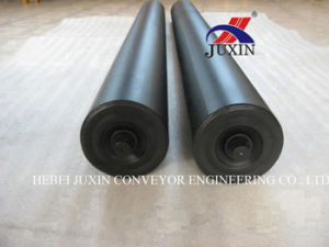 Belt Conveyor Return Idler Roller pictures & photos