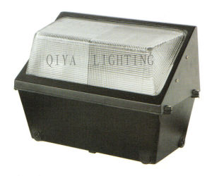 Outdoor Light (QYTG136-L) pictures & photos