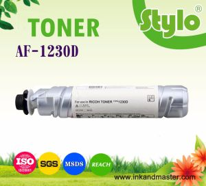 1230d Toner for Use Ricoh Copier pictures & photos