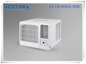 12 Volt Air Conditioner For Car >> 12 Volt Rv Portable Car Solar Hybrid Air Conditioner Specifications
