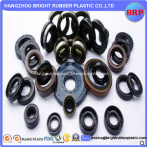 OEM First Grade Rubber Sealing Part pictures & photos