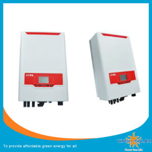 High Quality Pure Sine Wave Inverter 100W~10000W Solar Inverter pictures & photos