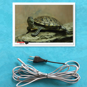 6m Reptile Heating Cable /Pet Heating Cable pictures & photos