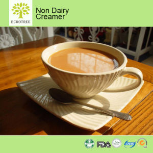 25kg/Bag Powdered Bulk Non Dairy Creamer for Coffee pictures & photos