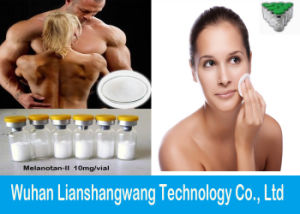 Weight Loss Polypeptide Mt-2 Melantan-II for Sexual Enhance pictures & photos