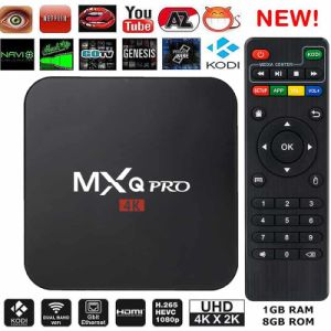 Image result for box iptv