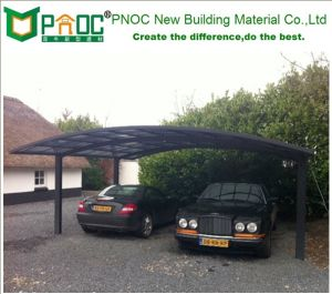 Waterproof Car Canopy --Pnoccp01 pictures & photos