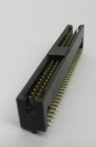 1.27*5.7mm Box Header, SMT Version pictures & photos