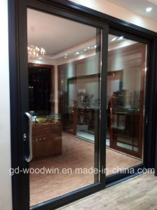 China Glass Door, Glass Door Manufacturers, Suppliers | Made In China.com