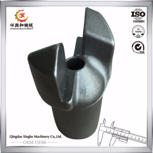 Metal Foundry Investment Casting Stainless Steel Drill Bit pictures & photos