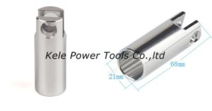 Power Tool Spare Parts (Piston for Bosch GBH 2-22 use) pictures & photos