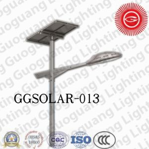 5 Years Warranty IP65 Single/Double Arm LED Street Light pictures & photos