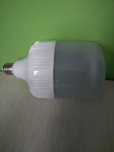 50W LED Bulb E27 E26 B22 with Ce RoHS Certificate pictures & photos