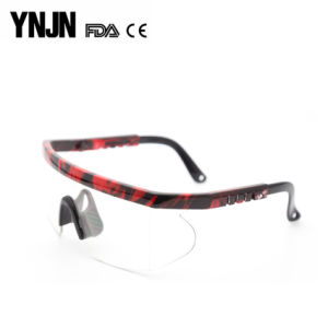 2017 New Products Anti Pollen Dust Eye Protect Safety Glasses pictures & photos