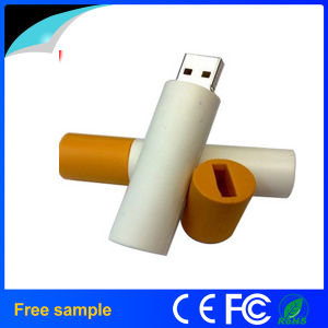 Wholesale 2GB 4GB Cigarette USB Flash Drive