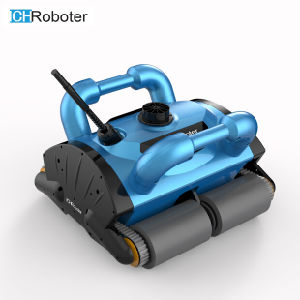 Ichroboter Swimming Pool Cleaning Robots