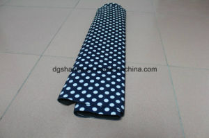 Neoprene with High Quality Various Pattern Prints (STN-038) pictures & photos