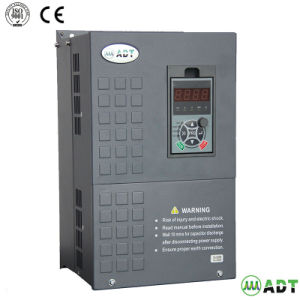 Adt Competitive General Purpose Frequency Inverter AC Motor Drives for Wide  Applications