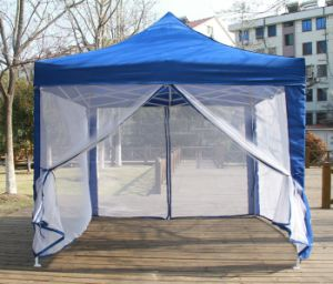 China Family Picnic Tent Family Picnic Tent Manufacturers