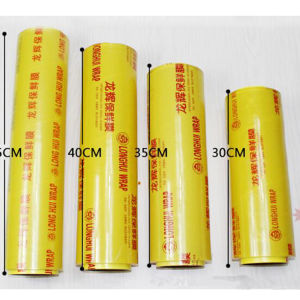 China Stretch Pallet Wrap, Stretch Pallet Wrap Manufacturers